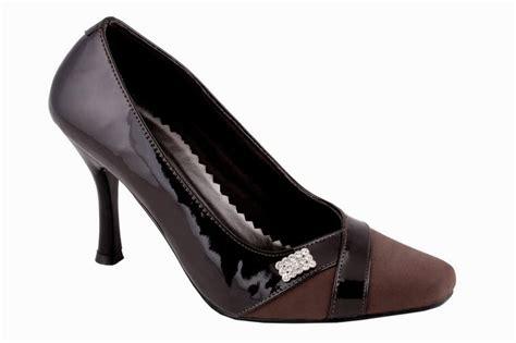 Sepatu Formal Wanita Jk Collection Jk 5423 toko sepatu cibaduyut grosir sepatu murah toko