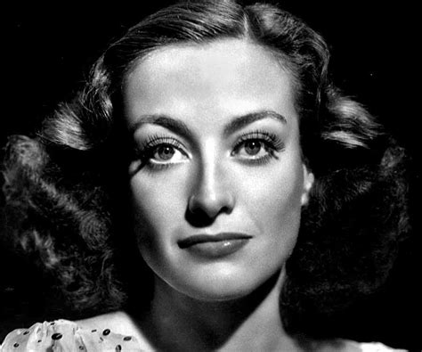 joan crawford joan crawford biography childhood life achievements