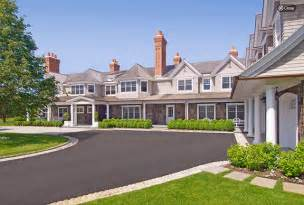 luxury mansions homes beyonce and z s new