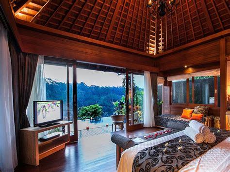 Schwarze Villa by Black Villas Ubud Ubud Prenotazione On Line