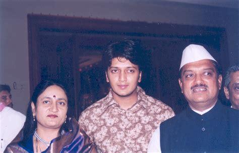 ritesh deshmukh house interior ritesh deshmukh with his family www pixshark com