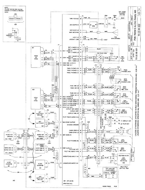 jeron intercom wiring diagram jeron wiring diagram exles