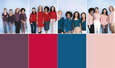 best clothing colors for pale skin best colors for pale skin map wallpapers