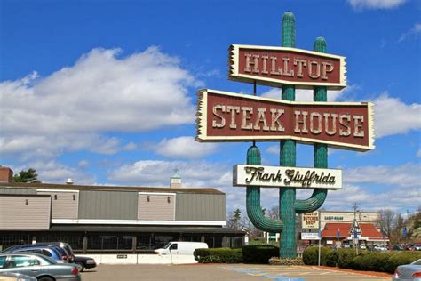 york ford saugus mass wanna buy a 70 cactus hilltop steak house reportedly
