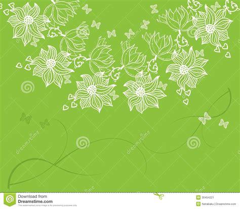 wedding invitation background designs mint green wedding invitation background designs free green