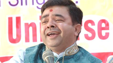 sridharacharya biography in english bhajan sandhya by dr rajesh universe lions club