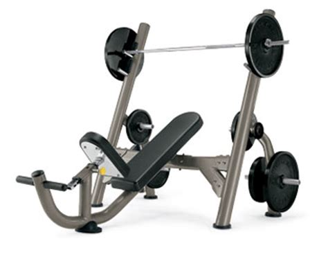 iron grip strength bench iron grip strength bench 28 images iron grip strength