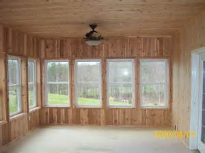 pics of sunrooms decosee images of sunrooms