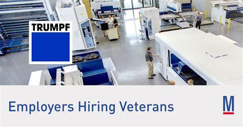 Social Security Office Farmington Mi by Trumpf For Veterans