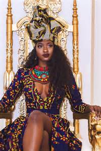 best black friday deals for clothes editorial sira kante for queen e collection 2016
