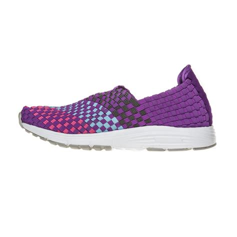 comfortable athletic shoes zee alexis comfortable athletic shoes mom blog society