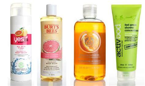 best shower gel the 8 best shower gels 2015 style style