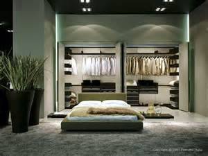 bedroom with walk in closet design master bedroom walk in closet designs the interior designs