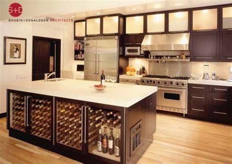 island style kitchen 20 great kitchen island design ideas in modern style