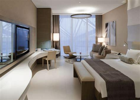 interior decorations design  hotel room interior car