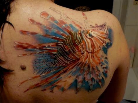 cristian radu tattoo meermel cover up 2 sitzung eine folgt noch