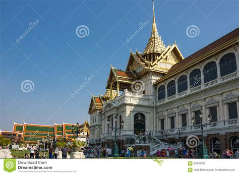 to the palace exploring the religious value of reading tanakh books tourists at wat phra kaew the grand palace the most