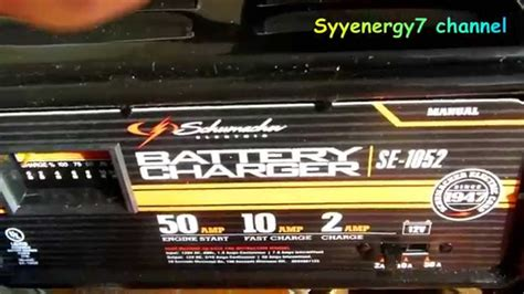 schumacher battery charger xc10 schumacher xc10 battery charger schematic schumacher get