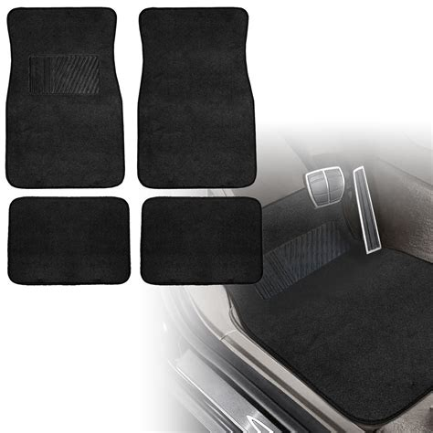 car mats floor mats kmart