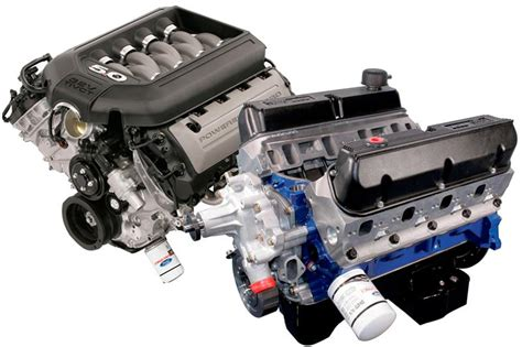 best engine for fox mustang fox mustang engine guide lmr