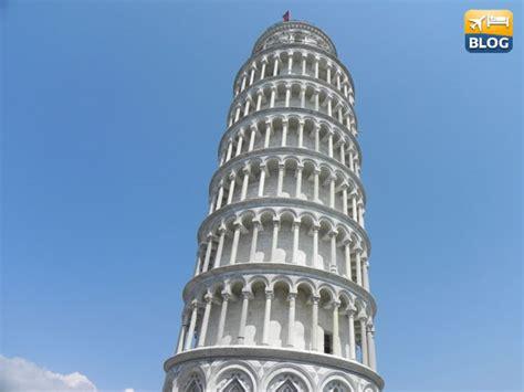 costo ingresso torre di pisa visitare la torre di pisa e saltare la fila volopiuhotel