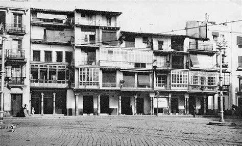 fotos antiguas universidad de sevilla fotos antiguas de sevilla p 225 gina 4