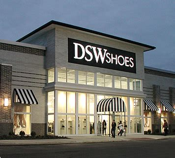 discount shoe warehouse 50 code for discount shoes warehouse southern savers