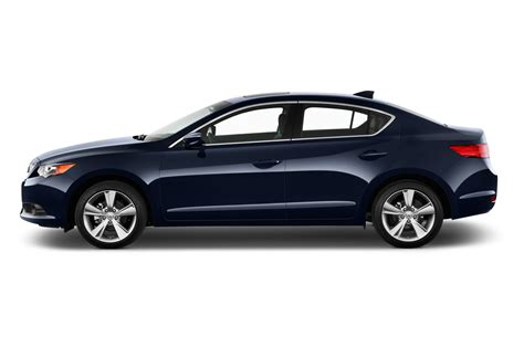 2015 acura ilx reviews and rating motor trend