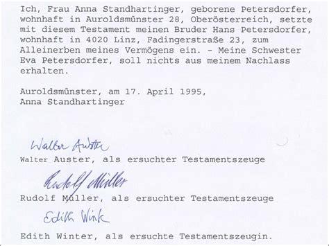 Lebenslauf Muster In österreich Essay Aufbau Englisch Schenkungsvertrag Auto Table 2 Volunteers For Transport