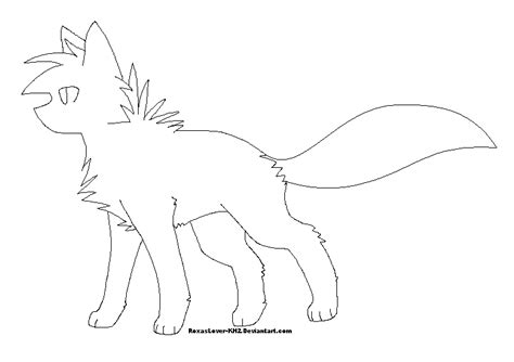 wolf template anime wolves with wings coloring pages coloring pages