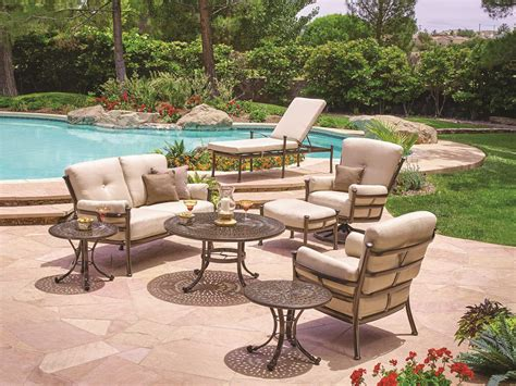 winston patio furniture cushions winston patio furniture cushions winston manor seating