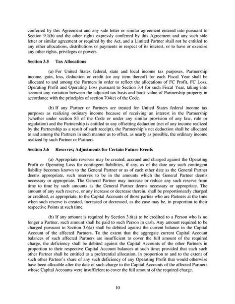 Side Letter Agreement Meaning side letter agreement equity docoments ojazlink