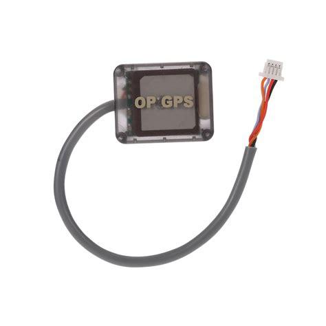 Op Gps Cc3d ultra small ublox 7 chip op gps pour cc3d flight controller qav250 racer250 fpv racing