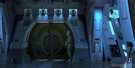 Star Wars Printable Diorama Backgrounds | diorama backgrounds