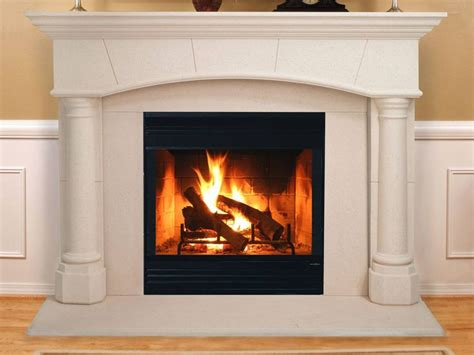 fireplace wood surrounds direct vent gas fireplaces