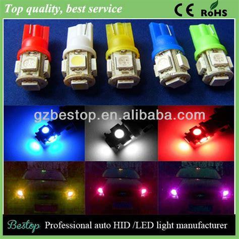 led cer lights wholesale best 25 car led lights ideas on car lights