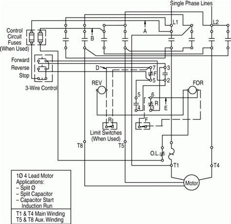 cutler hammer starter wiring diagram 36 wiring diagram