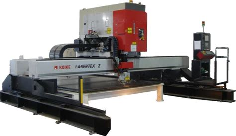 4kw Laser Cutting Machine For Sale by Special Offers On Gently Used And Equipment