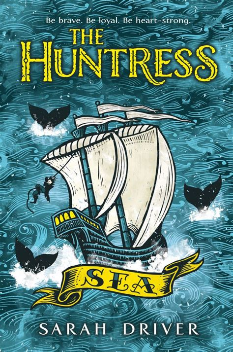 sky the huntress trilogy 14 exciting ya and mg releases in 2017 alyssa hollingsworth