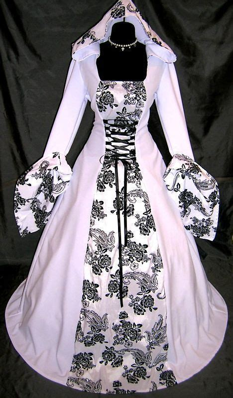 ebay astra star medieval white with black patterned