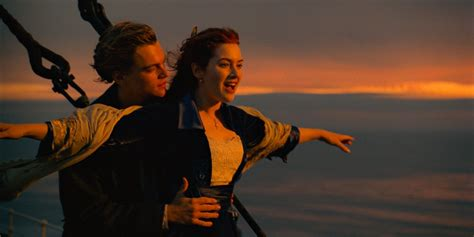 titanic film gross highest grossing movies of all time adjusted for inflation