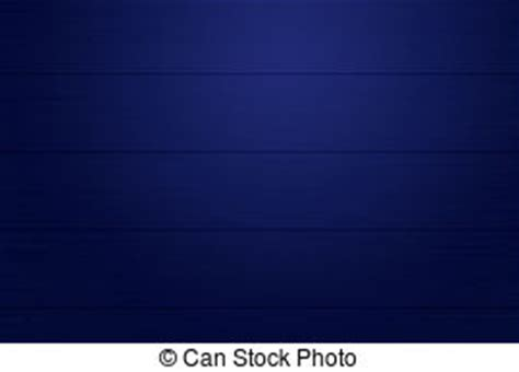 Navy Blue Wood Wall For Background Design Of Abstract Navy Stock | navy blue images and stock photos 21 229 navy blue
