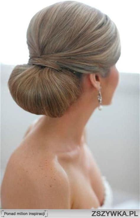 frizura te thjeshta per nuse frizura t 235 thjeshta women s fashion pinterest