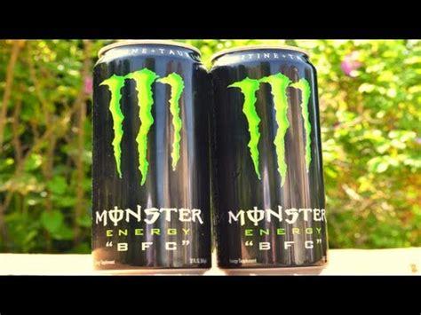 shaun t energy drink 32 oz bfc chug challenge wheresmychallenge