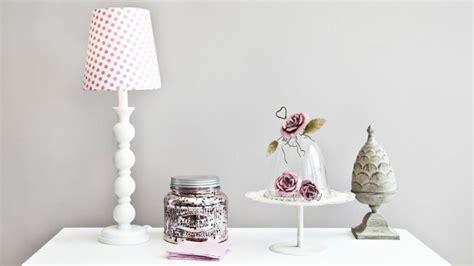 casa stile provenzale stile provenzale mobili accessori e consigli per realizzarlo