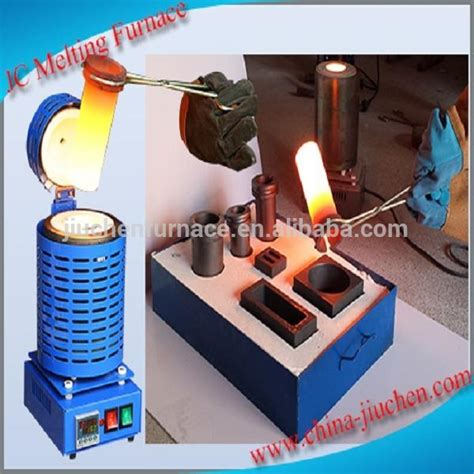 electric induction furnace price wholesale price electric furnace buy best price electric furnace from china wholesalers