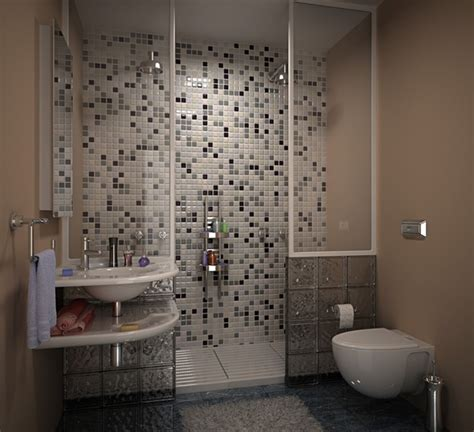 Ideas For Bathrooms Tiles by Bathroom Tile Design Ideas