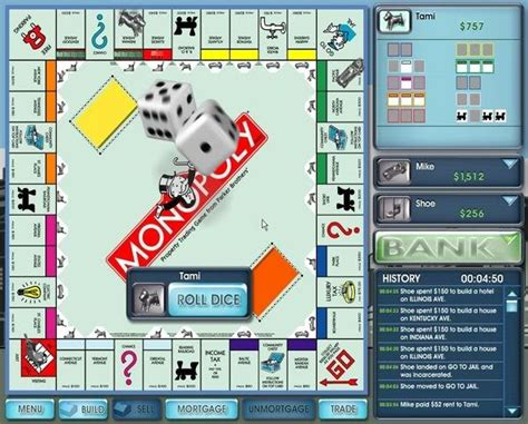 monopoly full version free download free download pc game and software full version free