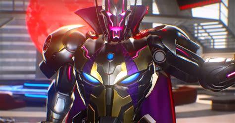 new marvel trailers marvel vs capcom infinite release trailer cosmic book news