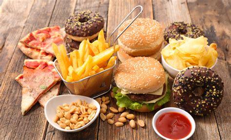 alimentos prohibidos dieta 10 alimentos prohibidos para bajar de peso